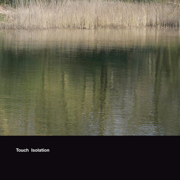 Touch: Isolation main photo