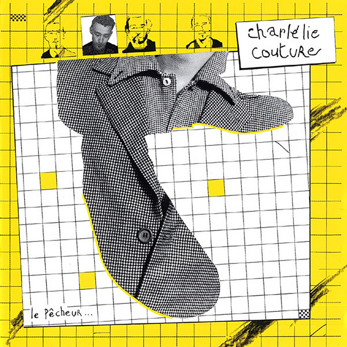 Charlelie couture - discography torrent