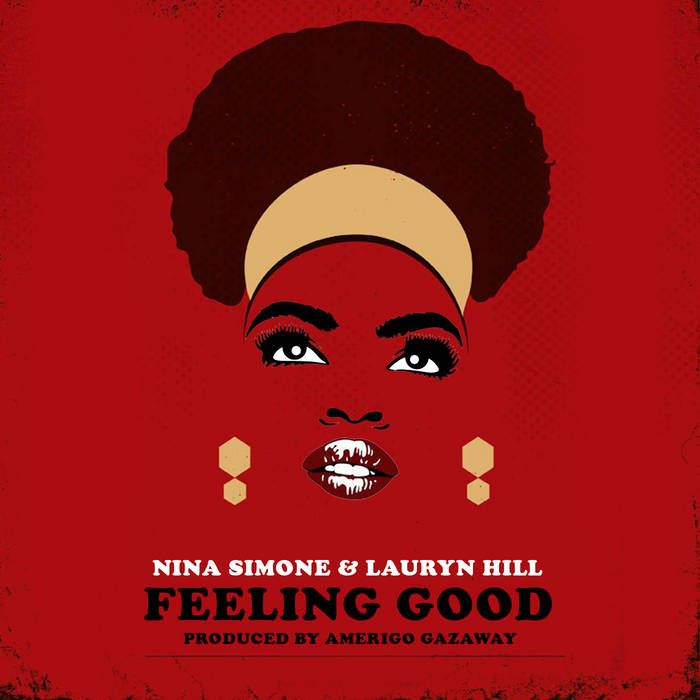 download lauryn hill i need you baby