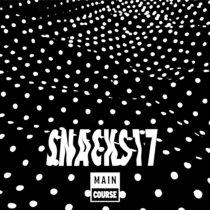 SNACKS: Vol 17 (MCR-066) cover art
