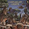 Castlecliff Lights Cover Art