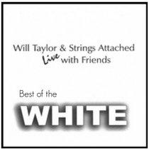 Best of White Album Live cover art