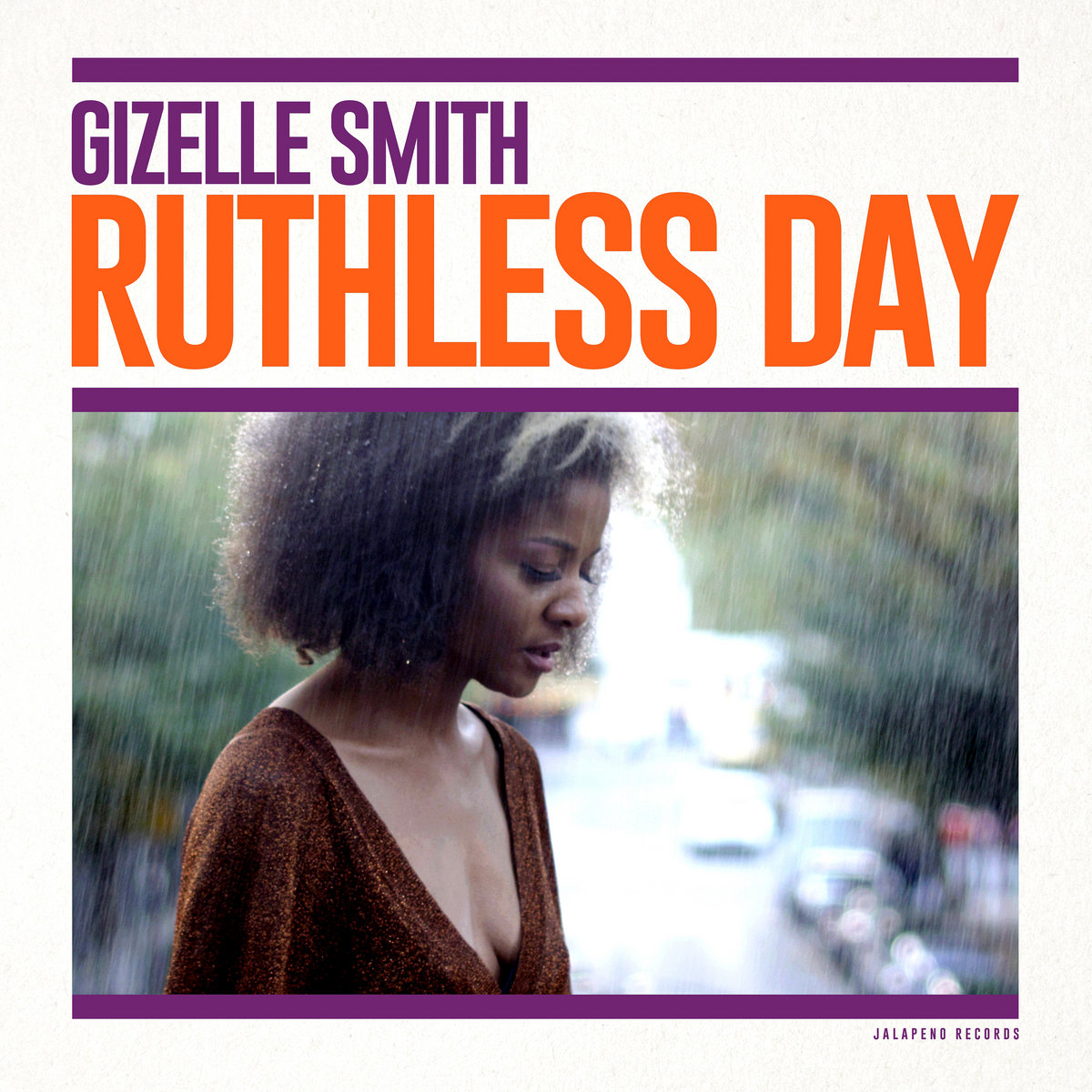Image result for gizelle smith ruthless day