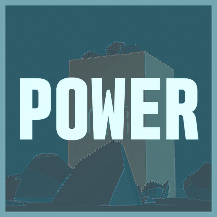 POWER, by sanctunes