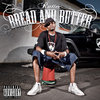 Bread and Butter Cover Art
