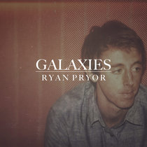 Galaxies - Single cover art