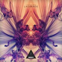 La Grande cover art