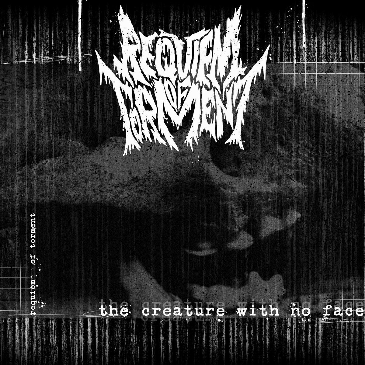 Anubis | Requiem of Torment