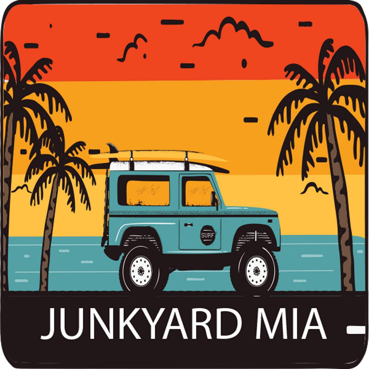 Junkyards Near Me Junkyard Near Me