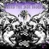 The Purple Jade Conspiracy Cover Art