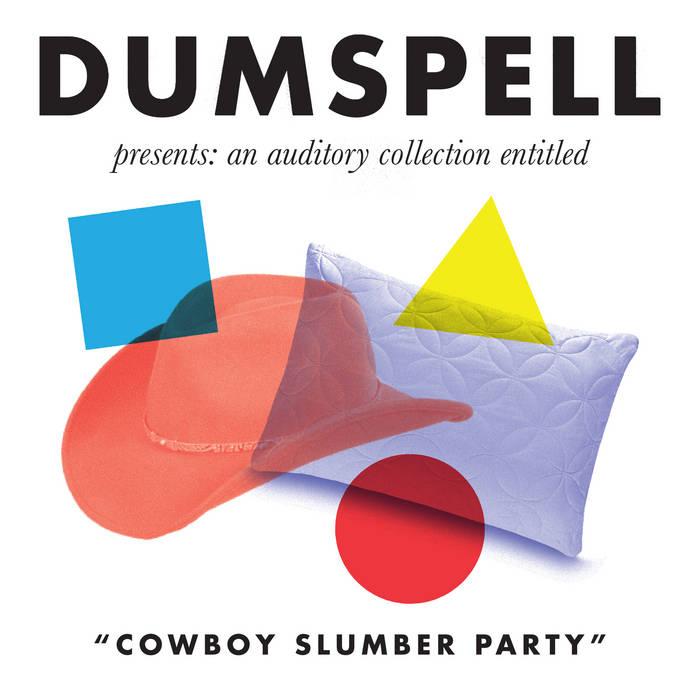 DUMSPELL