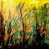 El octavo árbol Cover Art