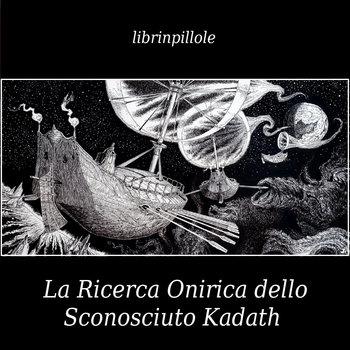 Audiolibri Lovecraft