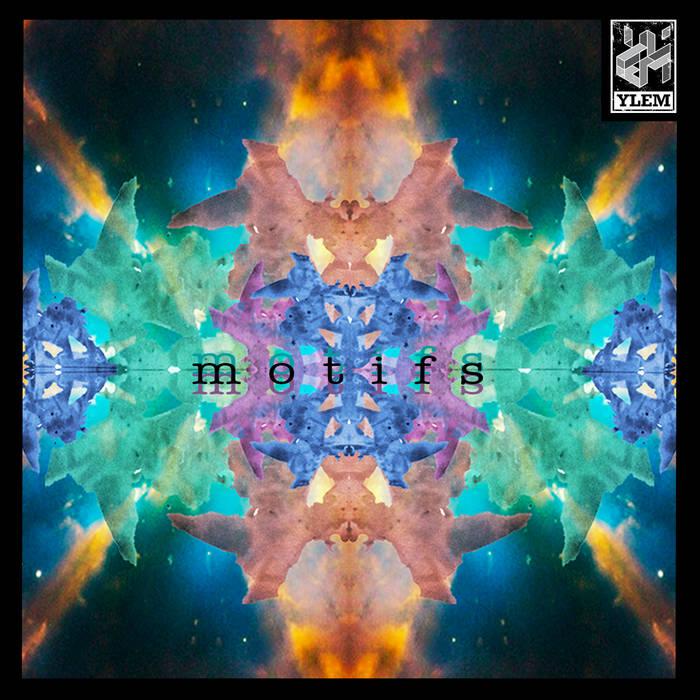 motifs cover art