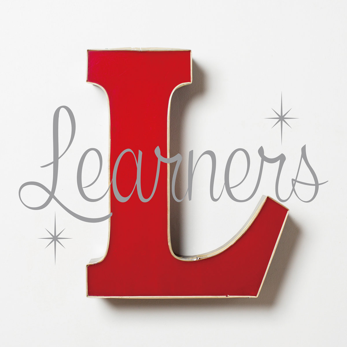 Image result for learners