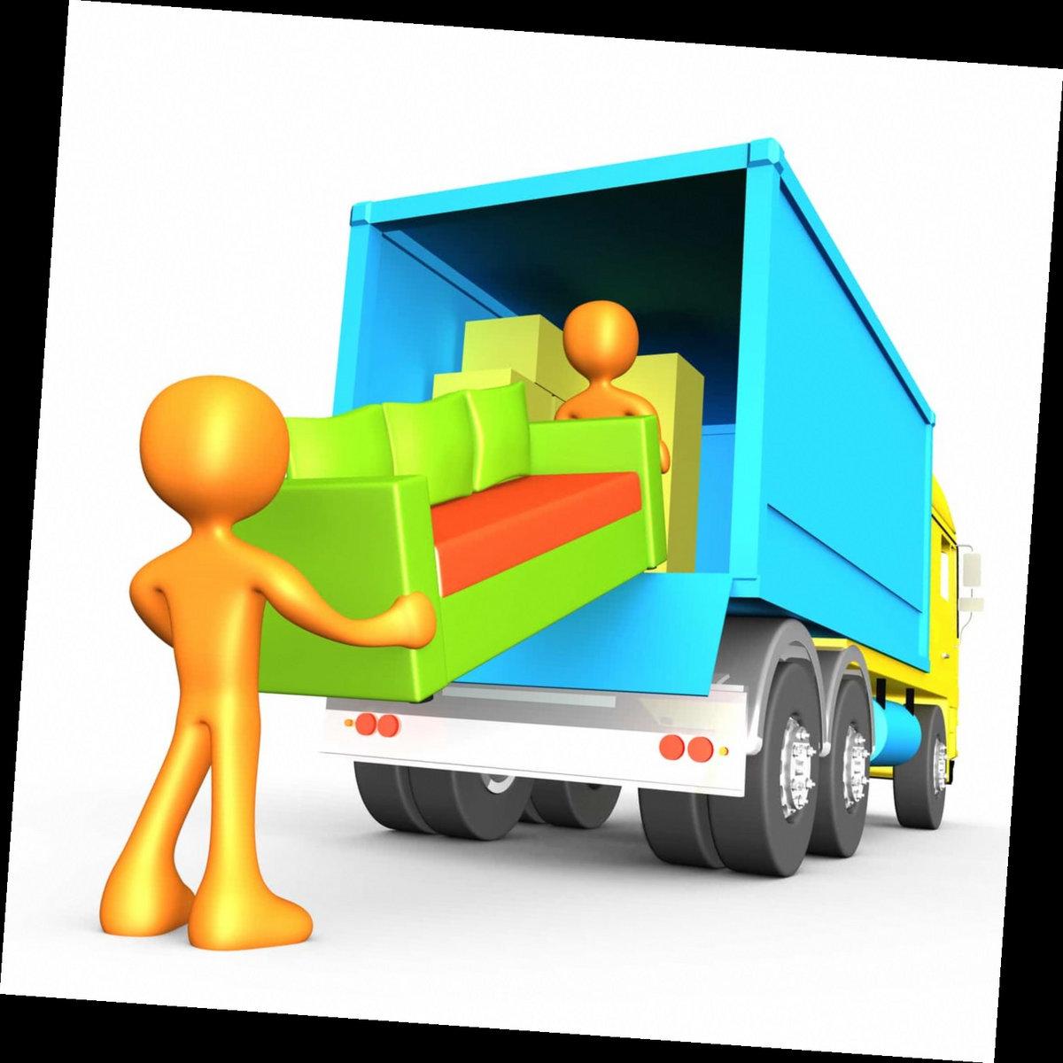 U Haul Moving Truck >> 1 855 789 2734 U Haul Moving Van Rental Prices Conn Jenny