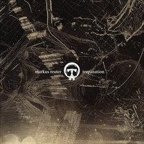 Trepanation cover art