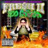 Fresh 2 - Too Fresh Cover Art
