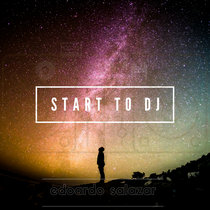 Start to DJ [Single] cover art
