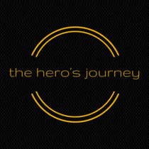 38: the hero's journey (pt 2) :: beneficial delays cover art