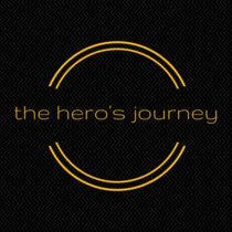 38: the hero's journey (pt 2) :: beneficial delays cover art