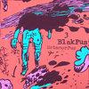 BLACK PUS 3 METAMORPUS