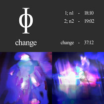 change cover art