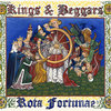 Rota Fortunae Cover Art