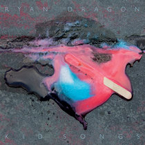 Kid Songs cover art