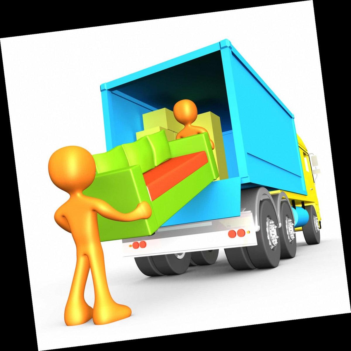management information system moving business forward pdf