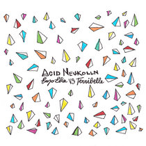 Acid Neukolln cover art