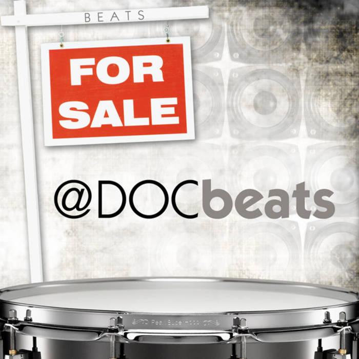 Fear 90bpm | Doc Jones