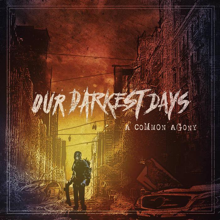 download my darkest days album free