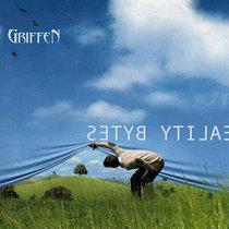 Reality Bytes (Original) cover art