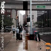 Chicago Mornings cover art