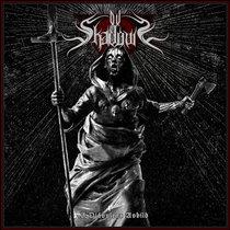 I Djävulens Avbild cover art