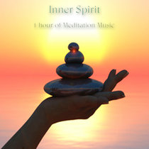 Inner Spirit cover art