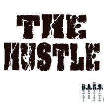 The Hustle cover art