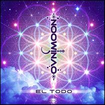 El Todo cover art