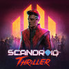 Thriller (Single)