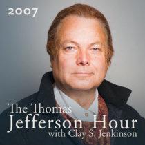 2007 cover art