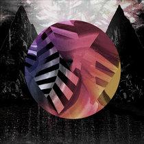 Arbor Remixes cover art