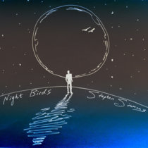 Night Birds cover art