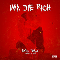 Die Rich cover art