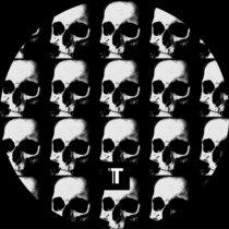 TAR07 cover art