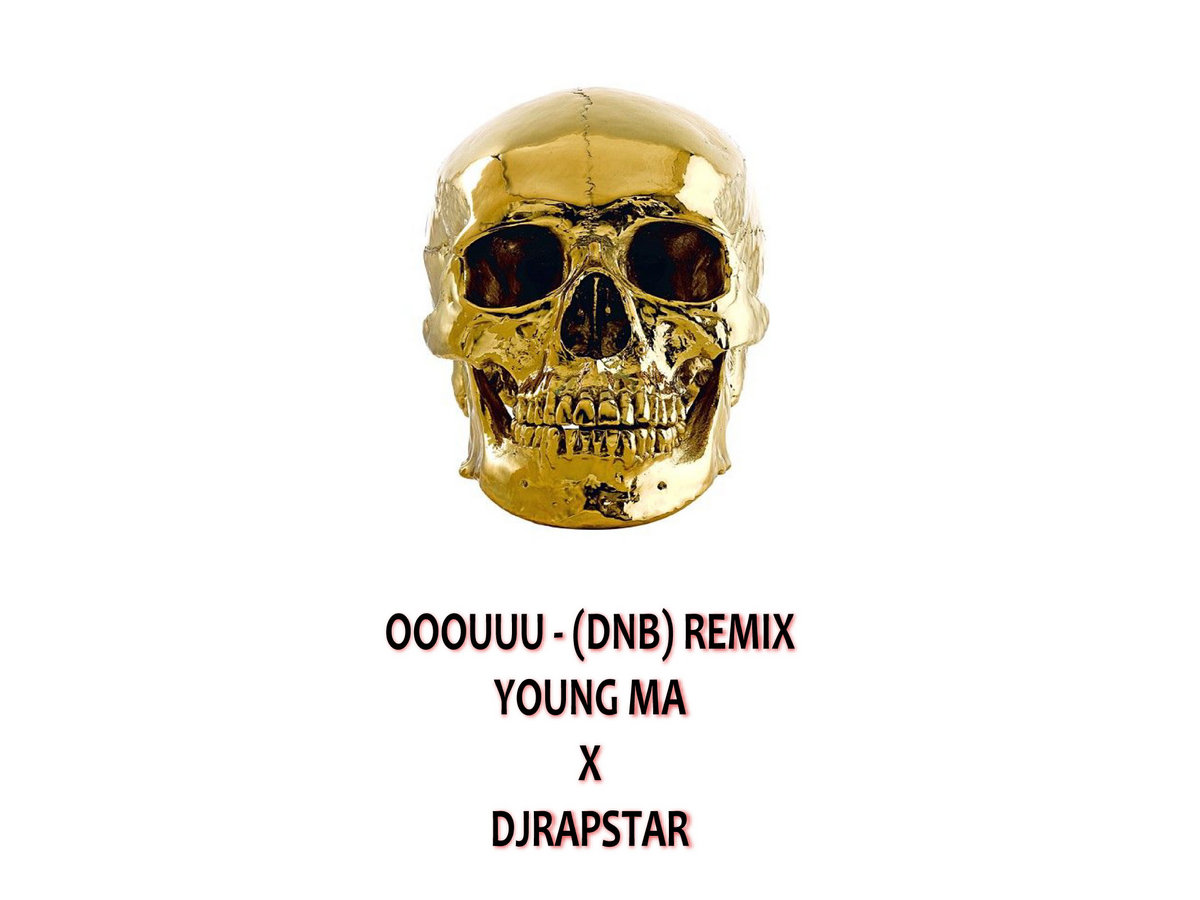 Get Young Ma Ooouuu Mp3 Download Free Pictures