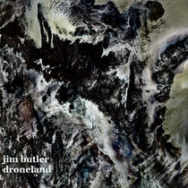 droneland cover art