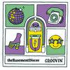 GROOVIN' [TBX003] Cover Art