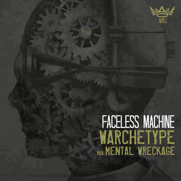 Faceless Machine main photo