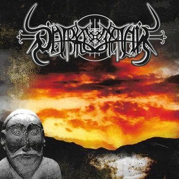 Sary Oy by Darkestrah